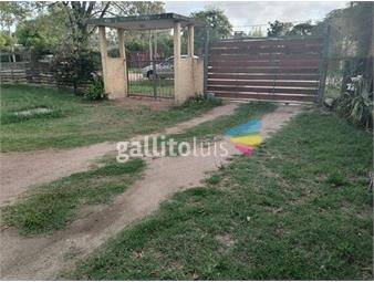 https://www.gallito.com.uy/buen-chalet-americano-4-dormitorios-a-mts-de-giannattasio-inmuebles-19284734