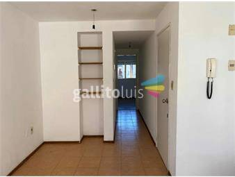 https://www.gallito.com.uy/apartamento-en-alquiler-1-dormitorio-parque-rodo-inmuebles-19025373