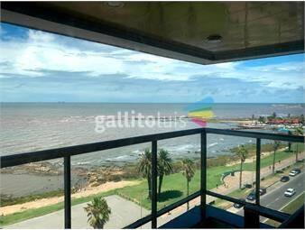https://www.gallito.com.uy/alquiler-frente-al-mar-3-dormitorios-garje-piscina-gym-bcoa-inmuebles-19284804