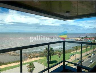 https://www.gallito.com.uy/alquiler-3-dormitorios-calefaccion-garaje-piscina-gym-inmuebles-19284815