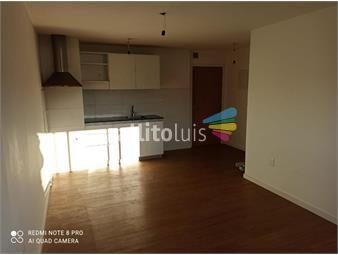 https://www.gallito.com.uy/dueño-alquila-apto-2-dormitorios-garaje-y-box-inmuebles-19284817