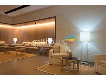 https://www.gallito.com.uy/punta-carretas-alquilo-apartamento-1-dormitorio-equipado-inmuebles-19233484