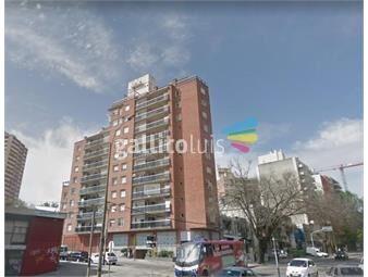 https://www.gallito.com.uy/frente-al-parque-gge-inmuebles-15297311