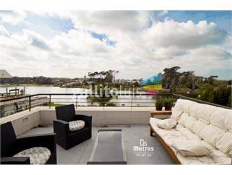 https://www.gallito.com.uy/penthouse-3-dorm-en-av-americas-frente-al-lago-terraza-inmuebles-19284899