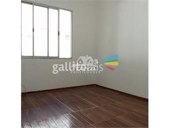 https://www.gallito.com.uy/apartamento-luminoso-en-pque-batlle-inmuebles-19284937