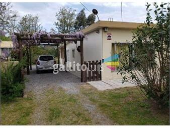https://www.gallito.com.uy/bello-horizonte-proxima-a-la-rambla-y-servicios-3-dorm-inmuebles-18456654