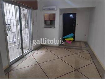 https://www.gallito.com.uy/excelente-planta-baja-con-patio-jl-terra-y-d-aramburu-inmuebles-17352300