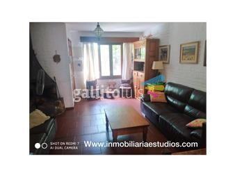 https://www.gallito.com.uy/casa-duplex-en-hermoso-entorno-inmuebles-19285396