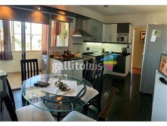 https://www.gallito.com.uy/a-500-mts-del-mar-cocina-comedor-amplia-inmuebles-19288413