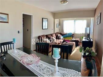 https://www.gallito.com.uy/hermoso-apartamento-cocina-comedor-amplia-con-vista-al-mar-inmuebles-19288413