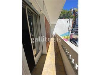 https://www.gallito.com.uy/apartamento-amplio-pocitos-2-dormitorios-venta-inmuebles-19288456