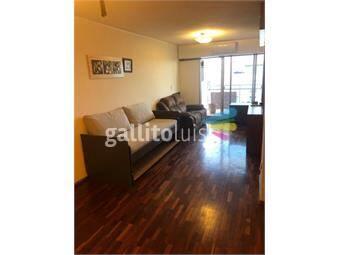 https://www.gallito.com.uy/casa-central-venta-apartamento-parque-rodo-inmuebles-19288468