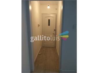 https://www.gallito.com.uy/gran-oportunidad-apartamento-2-dormitorios-en-cordon-inmuebles-19288523