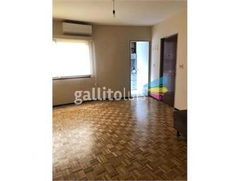 https://www.gallito.com.uy/apartamento-1-dormitorio-ciudad-vieja-amplio-y-luminoso-inmuebles-19288541