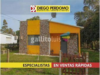 https://www.gallito.com.uy/casa-de-2-dormitorios-en-alquiler-libertad-inmuebles-19288542