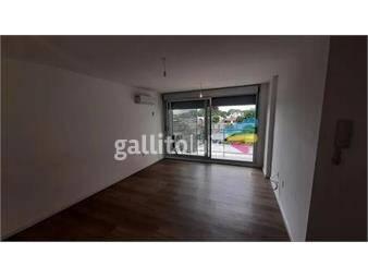 https://www.gallito.com.uy/apartamento-dos-dormitorios-alquiler-la-blanqueada-inmuebles-19288557