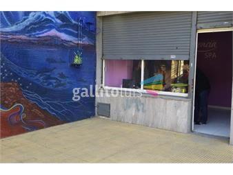 https://www.gallito.com.uy/local-comercial-inmuebles-19288630