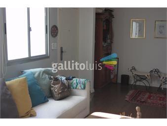 https://www.gallito.com.uy/luminoso-1-dor-y-escritorio-inmuebles-19288659
