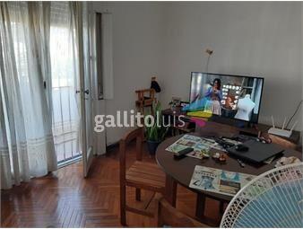https://www.gallito.com.uy/buen-apartamento-con-renta-de-1-dormitorio-sobre-huidobro-inmuebles-19288655