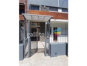https://www.gallito.com.uy/oportunidad-apartamento-1-dormitorio-en-pocitos-inmuebles-19288691