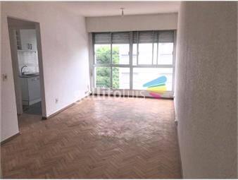 https://www.gallito.com.uy/apartamento-alquiler-1dorm-cb-españa-p-alto-vivir-u-ofic-inmuebles-19288988