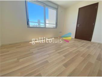 https://www.gallito.com.uy/venta-de-monoambiente-con-garaje-en-parque-rodo-a-estrenar-inmuebles-13532401