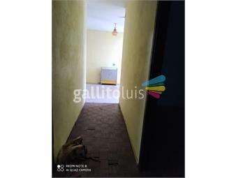https://www.gallito.com.uy/apartamento-2-dormitorios-y-terraza-lavadero-inmuebles-19289613