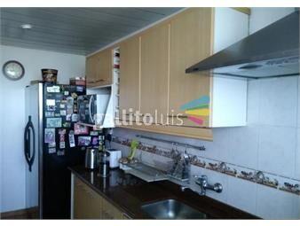 https://www.gallito.com.uy/apto-2-dormitorios-en-complejo-punta-gorda-proximo-a-inmuebles-19289944