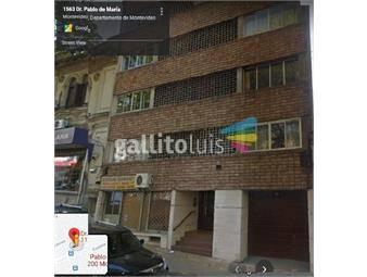 https://www.gallito.com.uy/alquilo-garage-x-1-auto-grande-en-pablo-de-maria-1561-esq-18-inmuebles-19289940