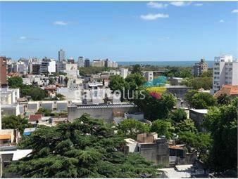 https://www.gallito.com.uy/piso-alto-sobre-abv-brasil-posibilidad-cochera-inmuebles-19289945