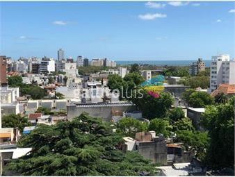 https://www.gallito.com.uy/piso-alto-sobre-abv-brasil-posibilidad-cochera-inmuebles-19289946