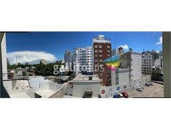 https://www.gallito.com.uy/ocasion-impecable-panoramico-y-luminoso-ideal-vivo-rentas-inmuebles-19289958