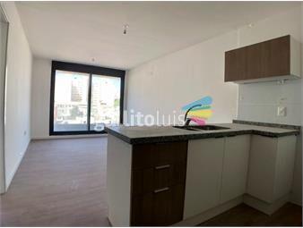 https://www.gallito.com.uy/alquiler-apartamento-1-dormitorio-a-estrenar-cordon-sur-inmuebles-19290009