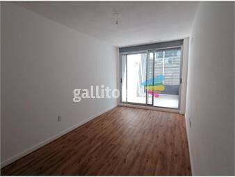 https://www.gallito.com.uy/venta-con-renta-2-dormitorios-cordon-lift-universitat-inmuebles-17193646