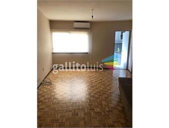https://www.gallito.com.uy/apartamento-un-dormitorio-alquiler-ciudad-vieja-inmuebles-19290039