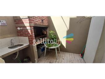 https://www.gallito.com.uy/tres-cruces-alquiler-2-dormitorios-patio-y-parrillero-inmuebles-19163717