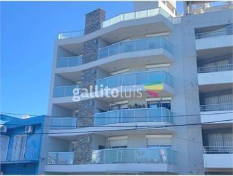 https://www.gallito.com.uy/venta-apartamento-monoambiente-con-parrillero-en-buceo-inmuebles-14504082