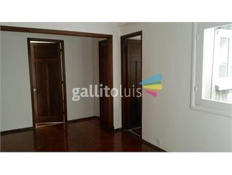 https://www.gallito.com.uy/apartamento-dos-dormitorios-alquiler-barrio-sur-inmuebles-19290106