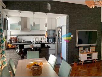 https://www.gallito.com.uy/hermoso-apartamento-de-2-dormitorios-en-el-centro-proximo-a-inmuebles-19290114