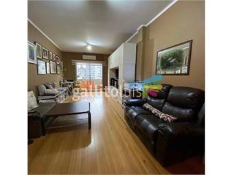 https://www.gallito.com.uy/amplio-apto-de-3-dormitorios-con-garage-en-el-centro-proximo-inmuebles-19290135