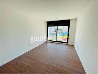 https://www.gallito.com.uy/alquiler-apartamento-1-dormitorio-a-estrenar-cordon-sur-inmuebles-19290151