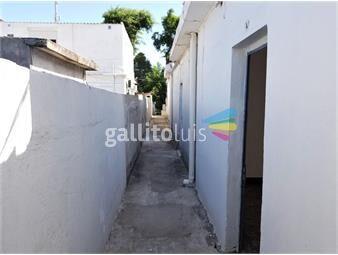 https://www.gallito.com.uy/apartamento-de-1-dormitorio-living-comedor-cocina-baño-patio-inmuebles-19290175