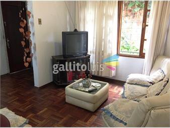 https://www.gallito.com.uy/p-unico-en-una-planta-estar-hogar-3-dormitorios-inmuebles-19290242