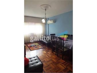 https://www.gallito.com.uy/hermoso-apto-de-3-dormitorios-en-el-centro-proximo-a-inmuebles-19290244