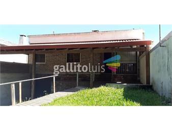 https://www.gallito.com.uy/casa-solida-con-posibilidad-de-hacer-2-casas-gge-o-local-inmuebles-19290312