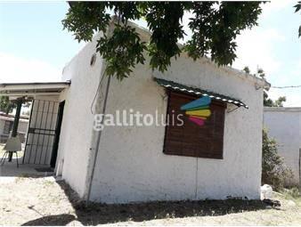 https://www.gallito.com.uy/ideal-casa-en-ciudad-del-plata-con-excelente-ubicacion-inmuebles-19290420