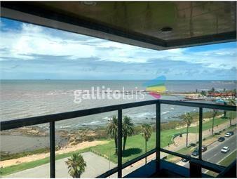 https://www.gallito.com.uy/alquiler-espectacular-apartamento-3-dormitorios-punta-carre-inmuebles-19290411
