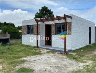 https://www.gallito.com.uy/a-estrenar-independiente-2-dormitorios-parrillero-inmuebles-19284999