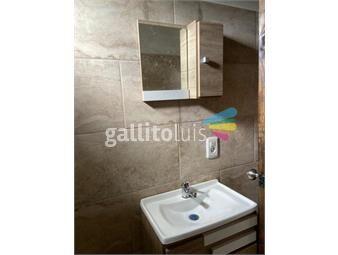 https://www.gallito.com.uy/estrene-acepta-deposito-3-meses-2-dormitorios-parrillero-inmuebles-19284999