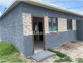 https://www.gallito.com.uy/a-estrenar-dos-dormitorios-inmuebles-19284997